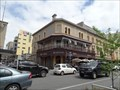 Image for Austral Hotel and Shops - 197-205 Rundle St - Adelaide - SA - Australia