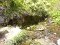 Image for Mojzisove pramene / Moses' springs - Malá Fatra, Slovakia