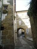 Image for Paço de Sobre-Ribas - Coimbra, Portugal