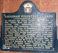 Image for Savannah Volunteer Guards - Chatham Co - Savannah, GA
