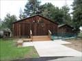 Image for Stevens Ranch Fruit Barn - San Jose, CA