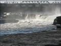 Image for Chaudière Falls - Gatineau, Québec