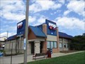 Image for IHOP - State College, PA
