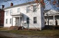 Image for Tioga County Historical Society - Wellsboro, PA