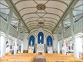 Image for St. Augustine Pro-Cathedral - Rustico, PEI