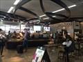 Image for Starbucks - Gate C1 - Chicago, IL
