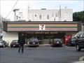 Image for 7-Elven - 41st - Oakland, CA