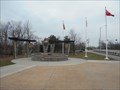 Image for Veterans Memorial Bridge - Belleville, ON