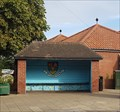 Image for Attleborough Bus Shelter - Church Street - Attleborough, Norfolk