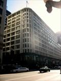 Image for Carson, Pirie, Scott and Company - Chicago, IL