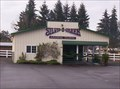 Image for Silver Creek Animal Clinic - Silverton, Oregon