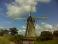 Image for Molen De Vrijheid - Beesd - Netherlands