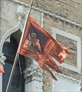 Image for Flag of Venice, Italy