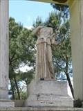 Image for Thàlia - Roma, Italy