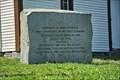 Image for Battle of Rhode Island - American Revolution - Portsmouth RI