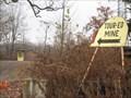 Image for Tour-ed Coal Mine - Tarentum, PA