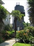 Image for Water Tower/Condo - Delaware Street, Berkeley, CA