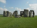 "Image for Stonehenge - ""Salisbury Stake-Out"" - Wiltshire, England"