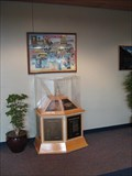 Image for Time Capsule - Eastman Chemical Company 75th - Kingsport, TN