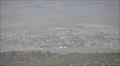 Image for Koosharem from Utah Highway 25