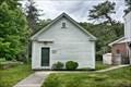 Image for Arnold Mills Schoolhouse - Cumberland RI