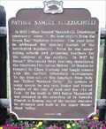 Image for Father Samuel Mazzuchelli
