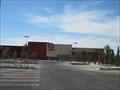 Image for Target - East Dublin - Dublin, CA