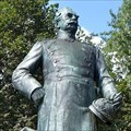 Image for Albrecht von Roon Statue - Berlin, Germany