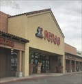 Image for PetCo - Vista Way - Oceanside, CA