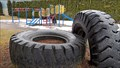 Image for Kiwanis Field Playground -  Castlegar, British Columbia