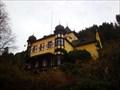 Image for Schloss Neumatzen (Lipperheide) - Brixlegg, Tyrol, Austria