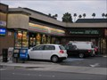 Image for 7-Eleven - 1200 S Euclid St - Anaheim, CA