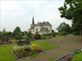Image for Catholic Church St. Katharina, Karweiler - RLP / Germany