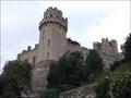 Image for Warwick Castle - Castle Hill, Warwick, UK
