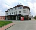 Image for Tavíkovice - 671 40, Tavíkovice, Czech Republic