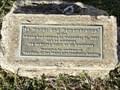 Image for 9/11 Memorial Flagpole - Alvin Historic Depot Center- Alvin, TX
