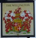 Image for Wellington Arms - High Street, Marlborough, Wiltshire, UK.