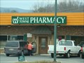 Image for West Towne Pharmacy - Johnson City, TN