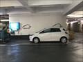 Image for Spot de chargement électrique (Tours, Centre, France)