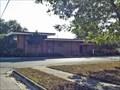 Image for Lampasas Public Library - Lampasas, TX