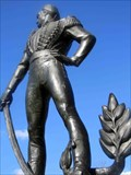 Image for General Casimir Pulaski - Philadelphia, PA
