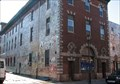 Image for Mosaic Alley - Philadelphia, PA