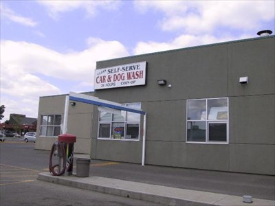 Brentwood coin car wash and self serve dog wash calgary alberta brentwood coin car wash and self serve dog wash calgary alberta self serve pet wash on waymarking solutioingenieria Gallery