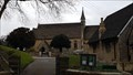 Image for St Bartholomew - Lower Cam, Gloucestershire
