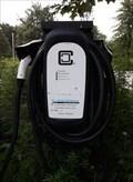 Image for Tom Ridge Environmental Center Charging Station - Erie, PA, USA