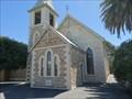 Image for St Michael's Lutheran Church - Hahndorf - SA - Australia