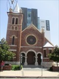 Image for Church of Christ, 133 Margaret St, Toowoomba, QLD, Australia