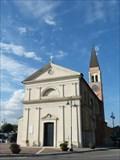 Image for Chiesa di San Bartolomeo Apostolo - Porto Viro, Veneto, Italy