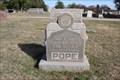 Image for Mary E. Pope - Riverside Cemetery - Wichita Falls, TX