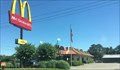 Image for McDonald's - Route 60 - Richmond, VA